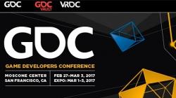 GDC 2017 : Microsoft – les annonces !