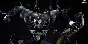 Premium Masterline : Venom par Prime 1 Studio