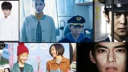 #Focus drama : ces drama japonais à ne pas louper en mars 2017 ! [2/2]