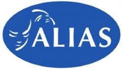 C'est la rentrée des concerts avec Alias Production !