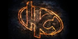 HeroCorp : la saison 5 diffusée en avant-première au Festival Séries Mania !