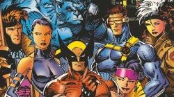 X-Men : la nouvelle série prévue sur la FOX a un nom !