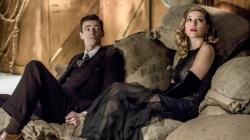 [Critique] Duet, le crossover musical entre The Flash et Supergirl !