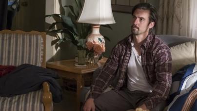 This is us: La série primée aux Emmy sera diffusée sur Amazon