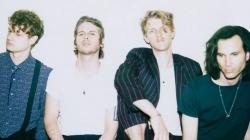 Foster the People de retour avec trois titres inédits !