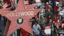 Une potentielle grève des scénaristes hollywoodiens menace vos séries…