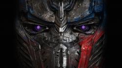 Transformers – The Last Knight : 24 minutes d'extraits… Peu convaincants