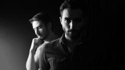 «Birth» : WYVE éclot avec un premier album bien rodé