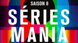 Séries Mania, 8ème édition : festival ludique et divertissant