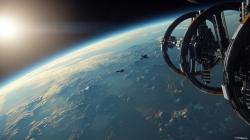 Star Citizen : Le rêve ultime d'une génération
