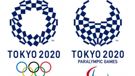 Jeux Olympiques 2020 : Direction Tokyo !