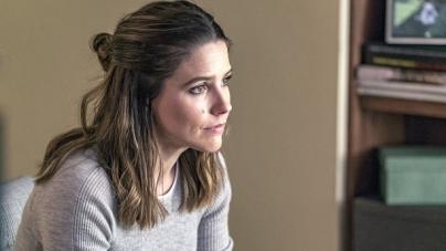 Chicago PD : Sophia Bush quitte la série après 4 saisons