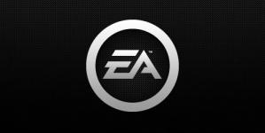 EA Play 2017 : Nas, DJ Green Lantern et Dave East en concert
