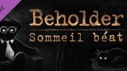 Le retour de Beholder avec le premier DLC «Sommeil Béat» – Test