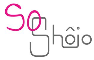 logo so shojo