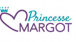 Les héros de princesse Margot