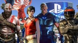 E3 2017 : Sony a gagné la guerre des vues