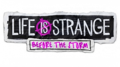 Life is Strange : Before the Storm – 20 minutes de gameplay dévoilées !