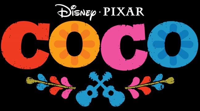 Bande-annonce Coco