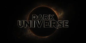 Universal Pictures vient enfin de lancer son Dark Univers