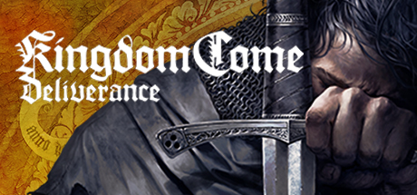 Kingdom come delivrance