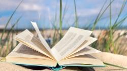 Comment bien imprimer votre livre aujourd'hui?