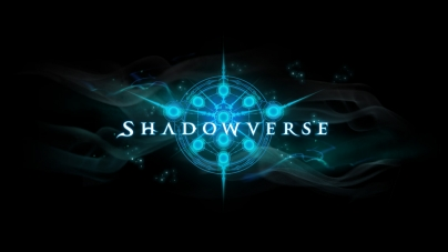 #Japan Expo : le jeu mobile Shadowverse arrive en version francaise !