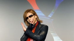 #JapanExpo J-15 : retour de la légende Yoshiki avec We are X !