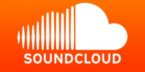 Deezer sur le point de racheter Soundcloud