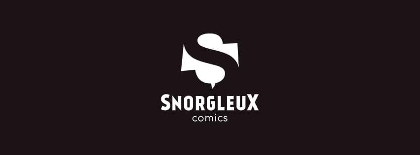 Animosity Snorgleux