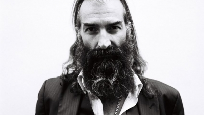 Les zicos du 7ème art #1 Warren Ellis (et son acolyte Nick Cave)