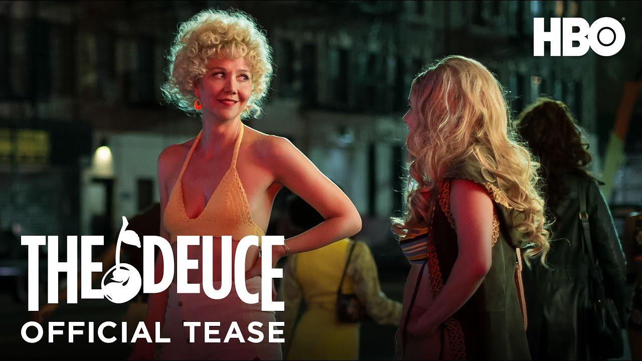 the deuce deauville