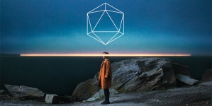 [Critique] A Moment Apart, le nouvel album d'ODESZA