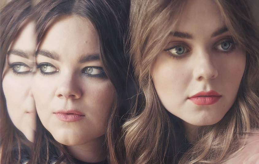 first aid kit it's a shame