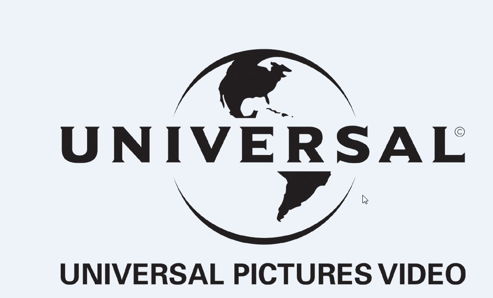logo-universal-pictures-video-justfocus