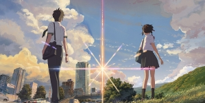 Your Name va être adapté en Live-action par J.J. Abrams