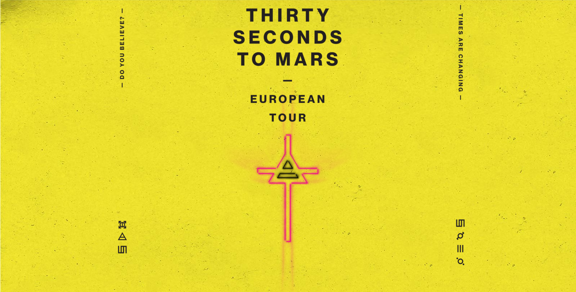 30-second-to-mars-tour2018