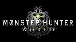 Un Monster Hunter World pour les rassembler… (Test Xbox One S)