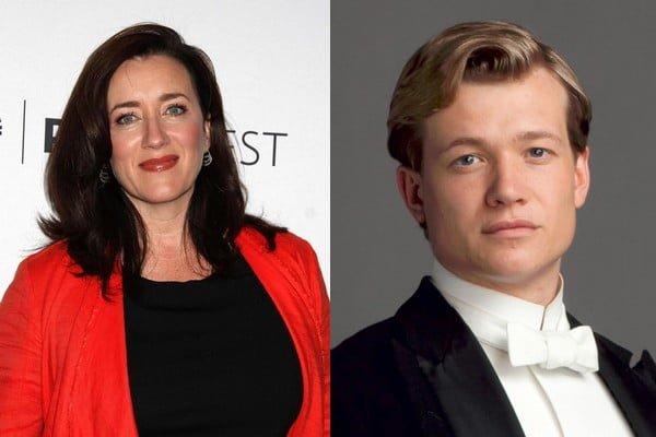outlander-starz-netflix-saison4-maria-doyle-kennedy-ed-speleers-casting-justfocus
