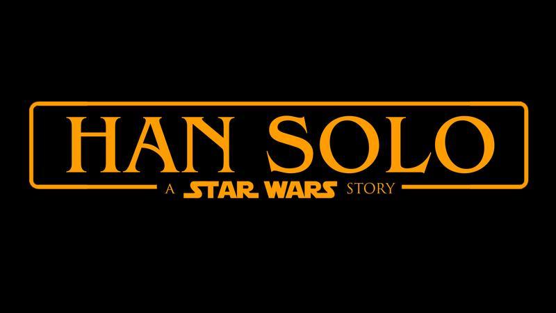 Phil Lord et Chris Miller, évincés de Han Solo, sortent du silence