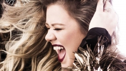 [Critique] Meaning of Life, le renouveau de Kelly Clarkson