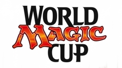 Magic The Gathering : la France héberge la World Magic Cup !