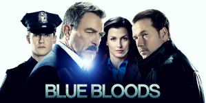 Blue Bloods : la saison 4 sort en coffrets 6 dvd !