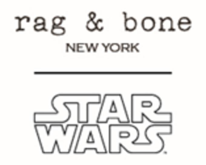 rag and bone star wars