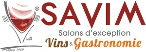 La Savim, le salon de la gastronomie et des vignerons