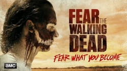 Fear The Walking Dead : la saison 3 disponible en coffrets dvd et Blu-Ray !