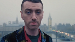 « One Last Song » : le nouveau clip chorégraphié de Sam Smith !
