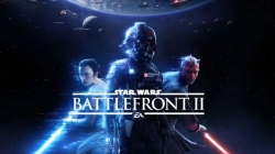 Star Wars Battlefront 2 : le côté obscur du bad buzz