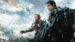 Doug Liman s'apprête à réaliser Edge of Tomorrow 2