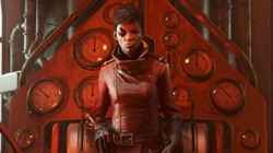 Dishonored : Le guide cosplay pour Billie et Daud